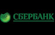 logosb2