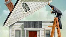 Определяем стоимость квартиры