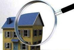 Независимая оценка недвижимости в Нижнем Новгороде