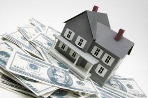 Оценка стоимости квартиры в Нижнем Новгороде