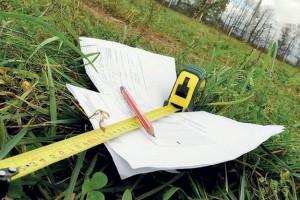 Оценка стоимости земельного участка в Нижнем Новгороде