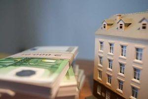 Оценка квартиры для ипотеки в Нижнем Новгороде
