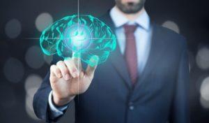 Оценка стоимости интеллектуальной собственности