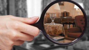 Независимая экспертиза и оценка мебели