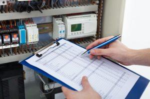 Оценка оборудования в Нижнем Новгороде