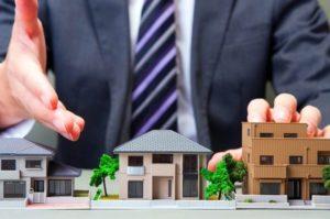 Юрист по сопровождению сделок с недвижимостью